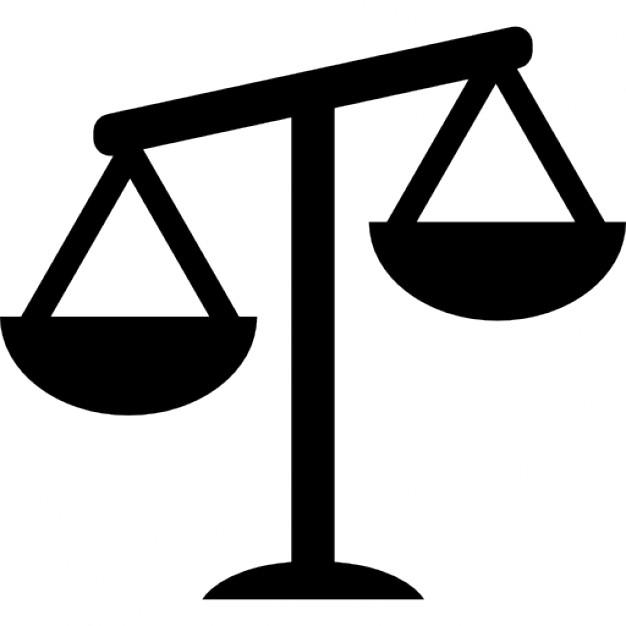 imbalanced-scale_318-62441